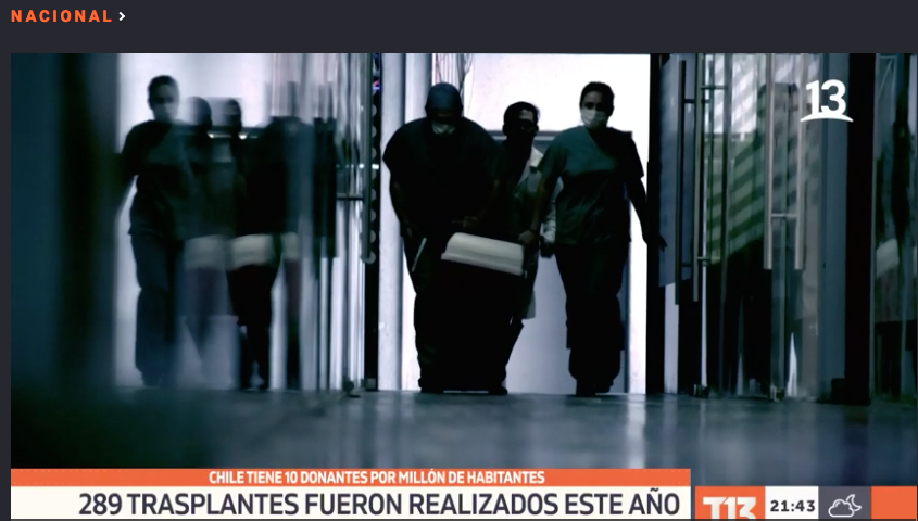 noticia t13